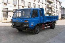 FJ5815PD1A富建自卸农用车(FJ5815PD1A)