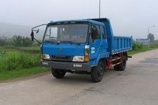 FJ5815PDA富建自卸农用车(FJ5815PDA)