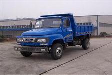 BJ2810CD14北京自卸农用车(BJ2810CD14)