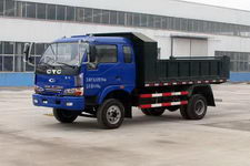SY5820PD4驰田自卸农用车(SY5820PD4)