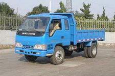 BJ1710PD6A北京自卸农用车(BJ1710PD6A)
