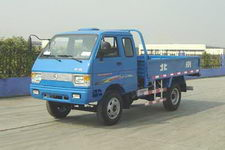 BJ1720PA北京农用车(BJ1720PA)