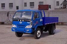 YK4015PT宇康农用车(YK4015PT)