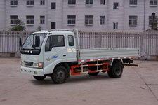 YK5820PT宇康农用车(YK5820PT)
