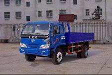 YK5815PT宇康农用车(YK5815PT)
