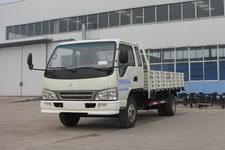 SY5820P6驰田农用车(SY5820P6)