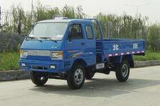 北京牌BJ1405PA型低速货车图片