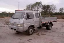 宇康牌YK2310PT型低速货车