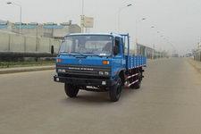 神宇牌DFA5820PY型低速货车