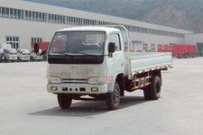 神宇牌DFA4010-2Y型低速货车