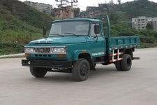 DZ4015CD3T华川自卸农用车(DZ4015CD3T)