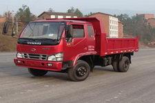 DZ4010PDT华川自卸农用车(DZ4010PDT)