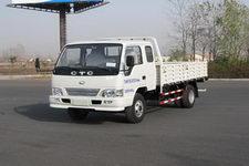 SY5820P4驰田农用车(SY5820P4)