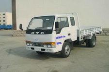 SY2810P6驰田农用车(SY2810P6)