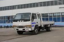 SY2310P6驰田农用车(SY2310P6)