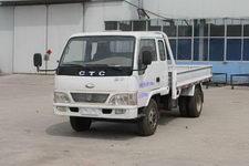SY2310P4驰田农用车(SY2310P4)