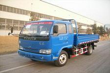 NJ5815P22跃进农用车(NJ5815P22)