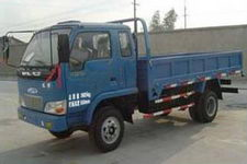 QD5815PII东蕾农用车(QD5815PII)
