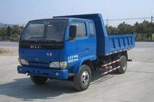 QD4010PDII东蕾自卸农用车(QD4010PDII)