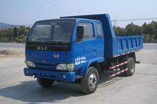 QD5815PDII东蕾农用车(QD5815PDII)