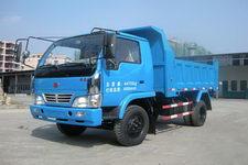 GT5820D2桂泰自卸农用车(GT5820D2)