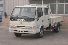 SD5815W1奥峰农用车(SD5815W1)