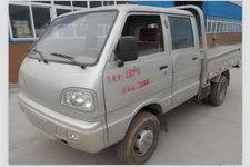JL2310W金犁农用车(JL2310W)