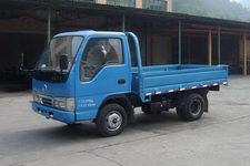 DFA2310-1神宇农用车(DFA2310-1)