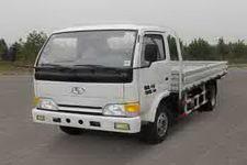 SLG5820-1少林农用车(SLG5820-1)