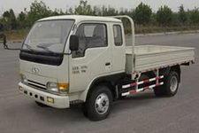 SLG5820P1少林农用车(SLG5820P1)