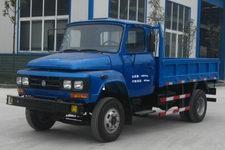 力神牌XC5820C2型低速货车