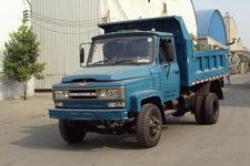 CGC4010CD12川路自卸农用车(CGC4010CD12)