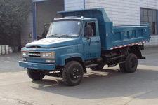 CGC5815CD6川路自卸农用车(CGC5815CD6)