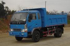 CGC5815PD1大运自卸农用车(CGC5815PD1)