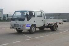 SD4810W2奥峰农用车(SD4810W2)