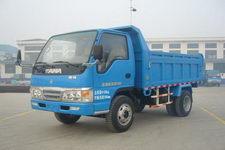 SD5815D3奥峰自卸农用车(SD5815D3)