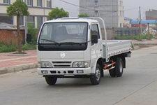 ZX4015A至喜农用车(ZX4015A)