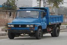ZX4025CDA至喜自卸农用车(ZX4025CDA)