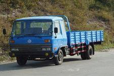 ZX5820PA至喜农用车(ZX5820PA)