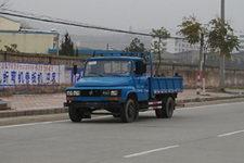 ZX4025CA至喜农用车(ZX4025CA)
