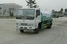 ZX5820SSA至喜洒水农用车(ZX5820SSA)