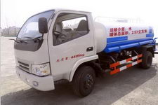 JL5820SS1金犁洒水农用车(JL5820SS1)
