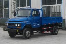 XC4020C-2力神农用车(XC4020C-2)