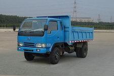 DFA4010PDY神宇自卸农用车(DFA4010PDY)