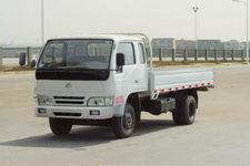DFA4010P-2Y神宇农用车(DFA4010P-2Y)