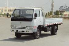 DFA2810PY神宇农用车(DFA2810PY)