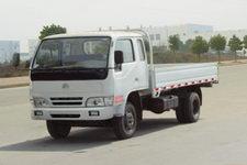 神宇牌DFA2310PY型低速货车