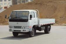 DFA2810P-1Y神宇农用车(DFA2810P-1Y)