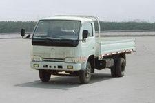 DFA2810Y神宇农用车(DFA2810Y)