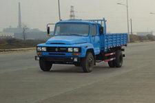 DFA5820CY神宇农用车(DFA5820CY)